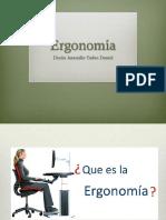 Ergonomía Higiene y Seguridad Industrial.pptx