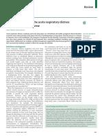 Lancet ARDS review.pdf