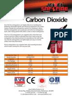 5KG CO2