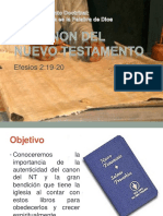 12-OCT-14-EL-CANON-DEL-NUEVO-TESTAMENTO.pdf