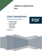 268181272-Caso-Transposia.docx