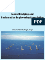 Japan Dredging and Reclamation Engineering Association.pdf