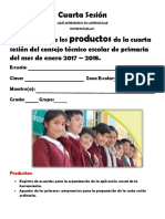 PRODUCTOS CTE 4TA SESION.docx