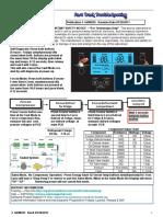 RM255 Fast track R1.pdf
