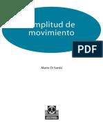 amplitud-de-movimiento.pdf