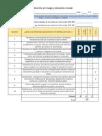 SOLO ENCUESTAS DE PRIORIDADES.docx