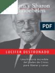 Lucifer Destronado Por William And Sharon Schnoebelen.pdf