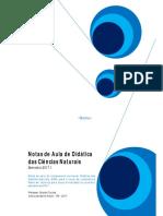 IFPELPQDCN.2017.NotasDeAula