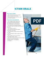 Production Orale.pdf