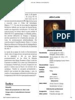 John Locke - Wikipedia