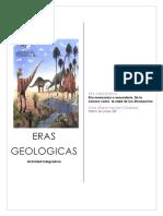 AguilarCordoba ErikaLiliana M14S3 Erasgeologicas