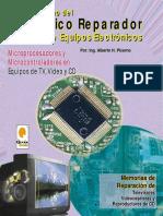 cuaderno-del-tecnico-reparador-164768589483874847.pdf