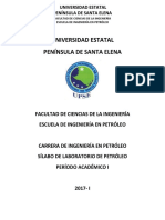 Laboratorio de Petroleo Sadi Iturralde.docx