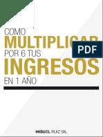 Ebook-Cómo-multiplicar-por-6-tus-ingresos-en-1-año.pdf
