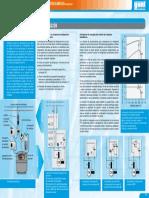 refrigeracion basico.pdf
