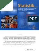 Statistik Perikanan Tangkap, Perikanan Budidaya, Ekspor - Impor Setiap Provinsi di Indonesia.pdf