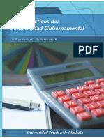 113 CASOS PRACTICOS DE CONTABILIDAD GUBERNAMENTAL.pdf