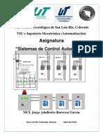 Manual Didáctico Sistema de Control Automatico (1).docx