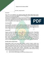 Rekomendasi Diagnosis dan Tata Laksana Difteri.pdf