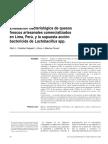 a02v14n3  Evaluación bacteriológica de quesos   0808017.pdf