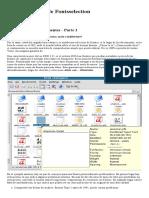 Ayudar_ Fontsselection Manual - Scribus Wiki