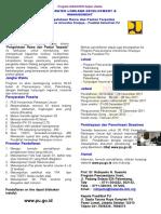 Brosur MP-ILDM - Format Folio 1446