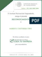 78ad1e5f-fcdd-4352-a382-10bb638d5203-1.-PLAN FINANCIERO.pdf