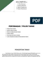 Presentation1 (MARNI)
