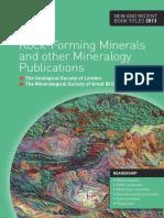 Rock Forming Minerals catalogue 2013.pdf