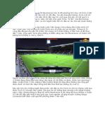 Nhan Dinh Bong Da Moreirense vs FC Porto