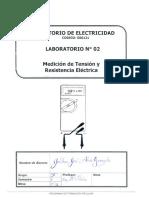 Laboratorio 02 Mesa 01 2012-03-19