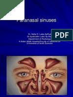 Sss2 - k20 -Rd_(Stl)_radiologi