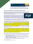 Modelo_Gavilan.doc