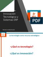 Sistemas ERP_SESION 2.pdf