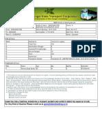 Ticket_Duplicate10214994_180116014836