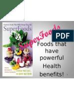 superfoods_power1