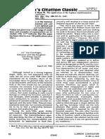 Van Everdingen A F 305-24_1949.pdf