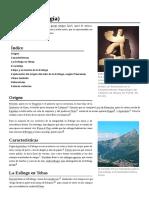 Esfinge_(mitología).pdf