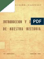 introduccion_y_defensa_de_nuestra_historia.pdf