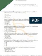 General Awareness 3.pdf