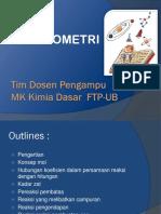 materi 5 kimdas - stoikiometri.pdf