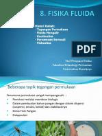 8. Fluida2 FAN
