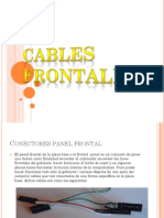 cablesfrontalesydiscoduro-140604234649-phpapp01