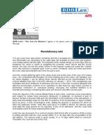 373. Revolutionary rule!  FDM 12.17.12.pdf
