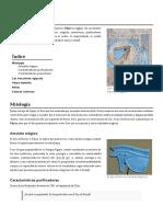 Ojo_de_Horus.pdf
