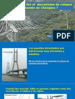 Puente Chirajara analisis Ing geotecnista Jaime Suarez.pdf