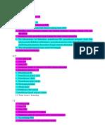 7,14,10 T.pdf