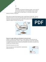 TEXTURA DEL SUELO.docx