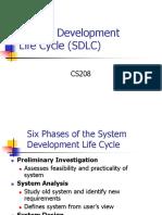Lec 1.0 SDLC Model.pptx (1)