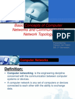 Lec 2.1 Network Topology Pros & Cons.pptx (1)